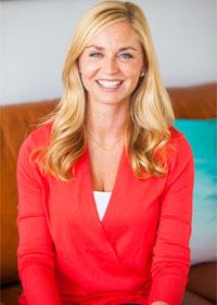 Jess Hopkins Certified Millennial Life Coach Los Angeles