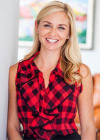Jess Hopkins Professional Bio