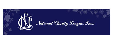 National Charity League, Inc.