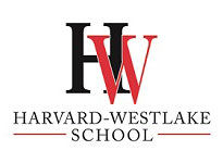 Harvard-Westlake School