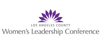 Los Angeles County Women's Leadership Conference