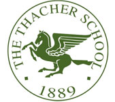 The Thacher School